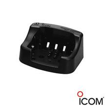 Bc173 Icom Cargador Estandar De Escritorio Para Bateria BP-2
