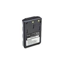 Bp215l Icom Bateria ICOM Li-Ion 1600 MAh Para IC-M1V. bater