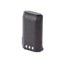 Bp232h Icom Bateria De Li-Ion Capacidad 7.4V/2250mAh typ.