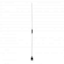 Br173b Tram Browning Antena Movil UHF 430-450 MHz 5.5 DB De