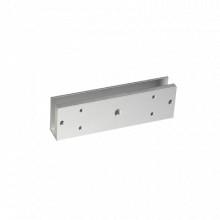 Bu350 Accesspro Bracket Para Puerta De Vidrio Compatible Con