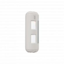 Bx80n Optex PIR De Doble Cobertura Ideal Para Lugares Angos