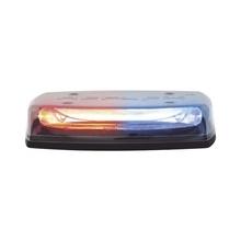 C5550crb Code 3 Micro Barra LED Reflex De 11 12-24Vcd Mont