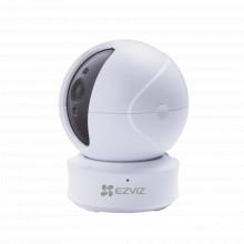 C6cn Ezviz Mini Camara IP PT 2 Megapixel / Wi-Fi / Seguimien