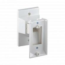 Ca1w Optex Montaje Para Sensores Optex Serie LX/CX / Compat