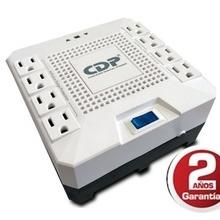 CDP084043 CHICAGO DIGITAL POWER CDP RAVR1808 - Regulador pa