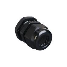 Cf40 Siemon Glandula De Compresion Para Uso Con Paneles FCP3