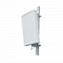 Cmaxextcpusei53 Andrew Antena Direccional Cell-Max Para Exte