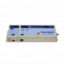 CMB084002 Cambium Networks CAMBIUM C000065L002B- INYECTOR PO