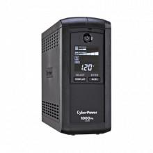 Cp1000avrlcd Cyberpower UPS De 1000 VA/600 W Topologia Line