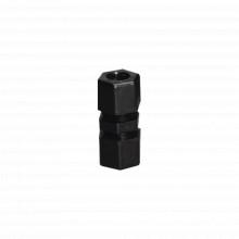 Cpl510 Optex Paquete De 10 Barriles De Union 1/2 Para Condui