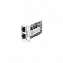 CPXGBEPOE Transtector Modulo Protector PoE Individual Ethern