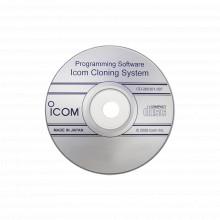 Csr5 Icom Software De Programacion Para IC-R5 programacion y