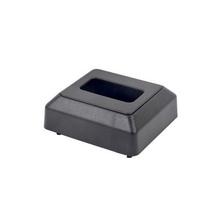 Cupsp2000 Ww Adaptador Para Cargar De Bateria TP1160 P/MAXO