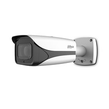DAH483006 DAHUA DAHUA HFAW3802EZ - Camara Bullet HDCVI 4K /