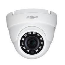 DAH5750004 DAHUA DAHUA HDW1801M - Camara domo 4K EYEBALL / L