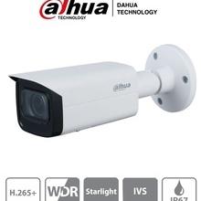 DAI0030001 DAHUA DAHUA IPC-HFW2431TN-ZS-S2 - Camara IP Bulle