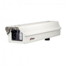 DAI041052 DAHUA DAHUA ITC602RU1AHL- CAMARA IP LPR DE 6.8 MP/