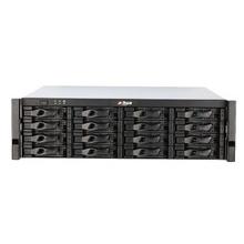 DAI100002 DAHUA DAHUA EVS5016SR - Sobre pedido servidor de a