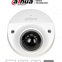DAI6440010 DAHUA DAHUA IPC-HDBW3241F-FD-M - Camara IP Domo