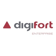 Dgfen1164v7 Digifort Sistema Digifort Edicion Enterprise Par