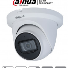 DHT0040019 DAHUA DAHUA IPC-HDW2831TM-AS-S2 - Camara IP Domo