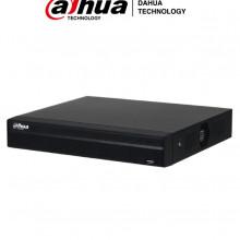 DHT0180001 DAHUA DAHUA DHI-NVR1104HS-P-S3/H - NVR de 4 Canal