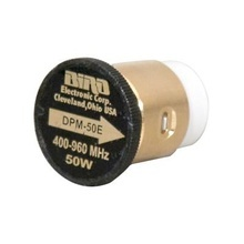 Dpm50e Bird Technologies Elemento DPM De 400-960 MHz En Sens