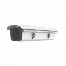 Ds1331hzc Hikvision Gabinete Para Camaras Tipo BOX Profesio