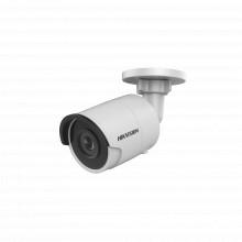 Ds2cd2063g0i Hikvision Bala IP 6 Megapixeles / Serie PRO / 3