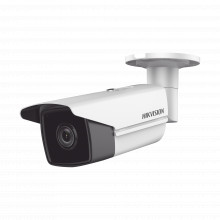Ds2cd2t43g24i Hikvision Bala IP 4 Megapixel / Lente 4 Mm / 8
