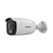 Ds2ce12dftpirxof28 Hikvision Bala TURBOHD 1080p / Imagen A C