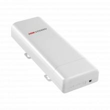 Ds3wf01c2no Hikvision Punto De Acceso PTP Y PTMP En 2.4 GHz