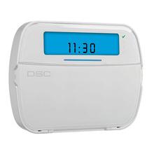 DSC0020004 DSC DSC HS2ICN - NEO Teclado Cableado con Iconos