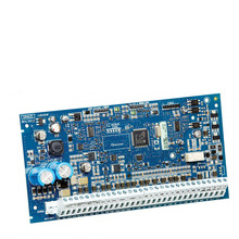 DSC1170012 DSC DSC HS2128PCBSPA - SERIE NEO Panel de Alarma