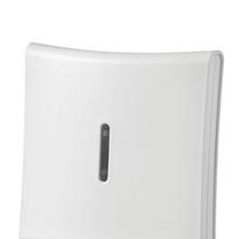 DSC1200008 DSC DSC PG9920 - Repetidor Inalambrico con tecnol