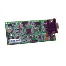DSC1200039 DSC DSC IT100 - Modulo Serial para Integracion d
