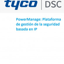 DSC2550006 DSC DSC Power Manage - Plataforma de Gestion para
