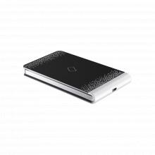 Dsk1f100d8e Hikvision Enrolador USB De Tarjetas Para IVMS-42