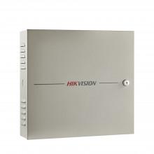 Dsk2601t Hikvision Controlador De Acceso 1 Puerta / 2 Lector