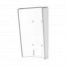 Dskabv6113rs Hikvision Carcasa Protectora Para DOORBELL IP H