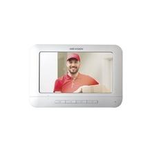 Dskh2220 Hikvision Monitor 7 Adicional Para Videoportero Ana