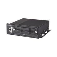 Dsm5504hnigwwi Hikvision NVR Movil 4 Canales De 2MP Con 4 Pu