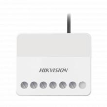 Dspm1o1lwb Hikvision Relevador Inalambrico / 1 Entrada De Al