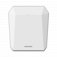 Dspr160 Hikvision Radar Perimetral / 60 Metros De Distancia