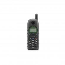 Durafonprohc Engenius Telefono Inalambrico De Largo Alcance