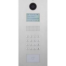 DVP383011 DAHUA DAHUA VTO1210CX - Frente de calle IP para ap