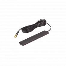 Ecanter Ecco Antena Remota cable 3M Utilizada Con EC5605-W