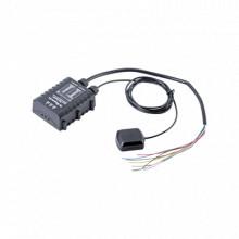 ECO4PLUS Ruptela Localizador vehicular GPS y GLONASS con pro