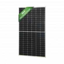 Ege450w144mm6 Eco Green Energy Modulo Solar ECO GREEN ENERGY